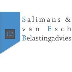 Salimans en van Esch Belastingadvies