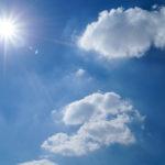 sky-sunny-clouds-cloudykopie