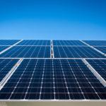 zonnepanelen-2kopie