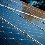 zonnepanelenkopie