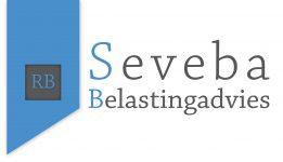 SEVEBA-advies-groot